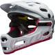 Bell Super 3R MIPS Joyride Bike Helmet white